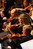 AMS-Concerto-2014-7460