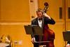 AMS-Concerto-2014-7544