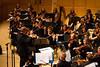 AMS-Concerto-2014-7407
