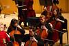 AMS-Concerto-2014-7545