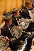 AMS-Concerto-2014-7364