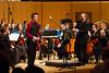 AMS-Concerto-2014-7522