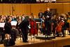 AMS-Concerto-2014-7586