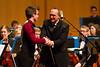 AMS-Concerto-2014-7524