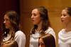 AMS-Concerto-2014-7452