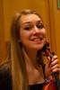 AMS-Concerto-2014-7613