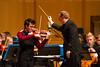 AMS-Concerto-2014-7499