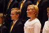 AMS-Concerto-2014-7442