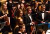 AMS-Concerto-2014-7351