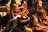 AMS-Concerto-2014-7343