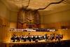 AMS-Concerto-2014-7597