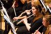 AMS-Concerto-2014-7467