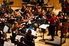 AMS-Concerto-2014-7539