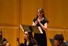 AMS-Concerto-2014-7435