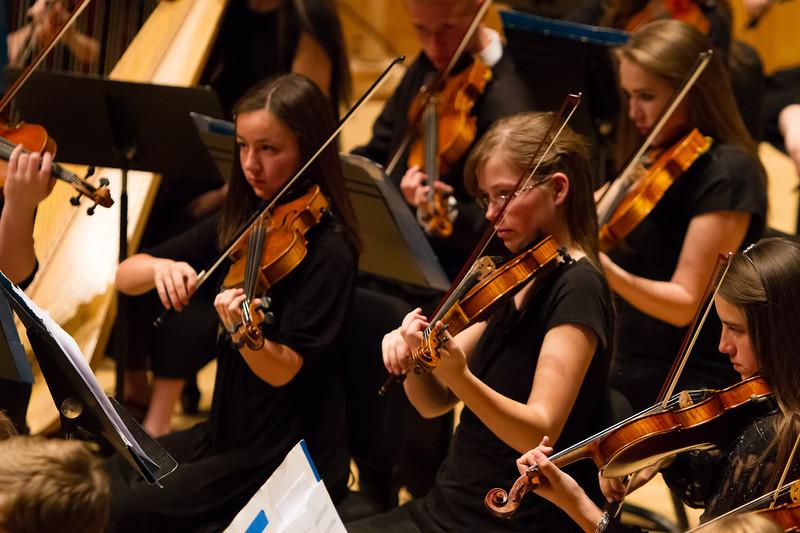 AMS-Concerto-2014-7427