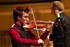 AMS-Concerto-2014-7494