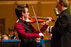 AMS-Concerto-2014-7490