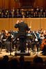AMS-Concerto-2014-7396