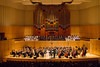 AMS-Concerto-2014-7368