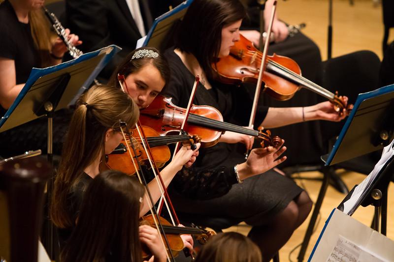 AMS-Concerto-2014-7349