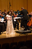 AMS-Concerto-2014-7372