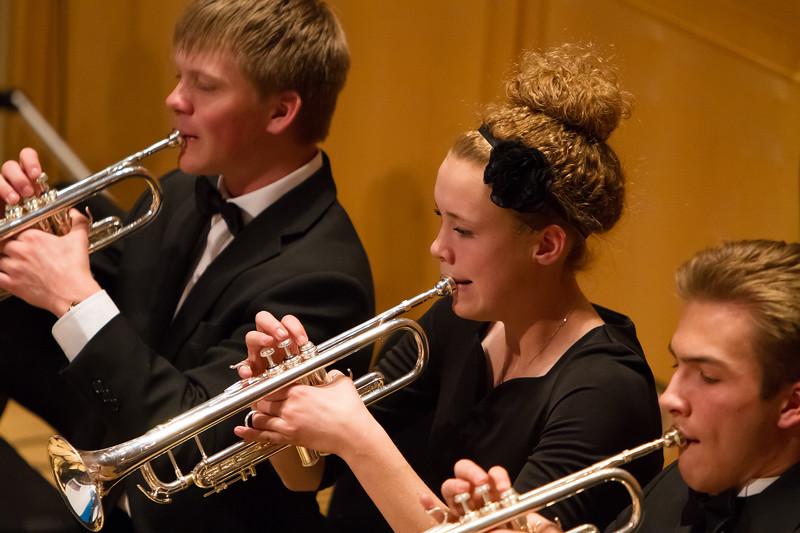 AMS-Concerto-2014-7476