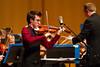 AMS-Concerto-2014-7502