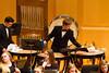 AMS-Concerto-2014-7342