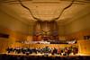 AMS-Concerto-2014-7599