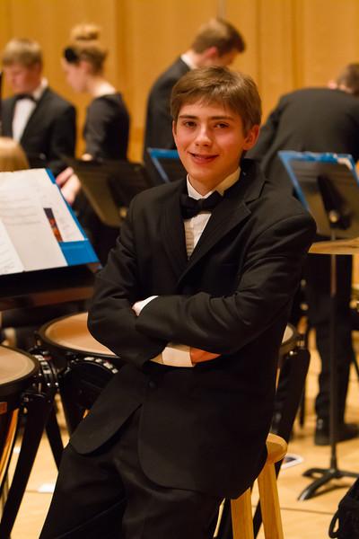 AMS-Concerto-2014-7529