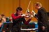 AMS-Concerto-2014-7514