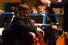 AMS-Concerto-2014-7584