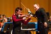 AMS-Concerto-2014-7509