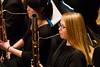 AMS-Concerto-2014-7468