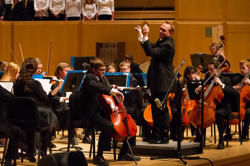 AMS-Concerto-2014-7582