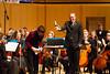 AMS-Concerto-2014-7520
