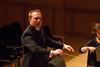 AMS-Concerto-2014-7456