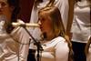 AMS-Concerto-2014-7445