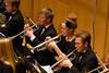 AMS-Concerto-2014-7474