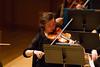 AMS-Concerto-2014-7463