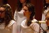 AMS-Concerto-2014-7446