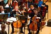 AMS-Concerto-2014-7345