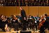 AMS-Concerto-2014-7404
