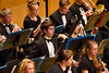 AMS-Concerto-2014-7348