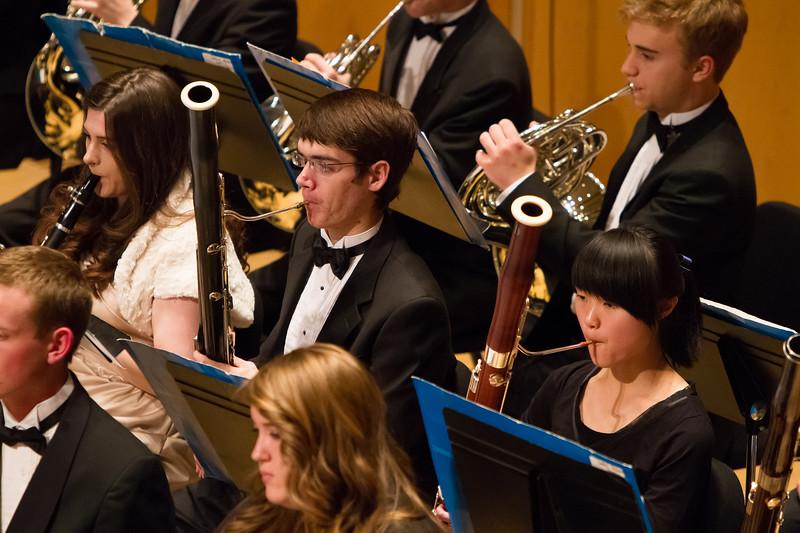 AMS-Concerto-2014-7412