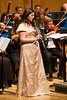 AMS-Concerto-2014-7371