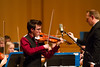 AMS-Concerto-2014-7485