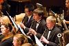 AMS-Concerto-2014-7469
