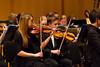 AMS-Concerto-2014-7400
