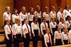 AMS-Concerto-2014-7562